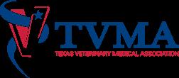 TXVMA Logo