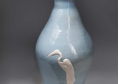 Amy Suttle Art